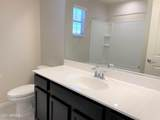 905 Canal Drive - Photo 12