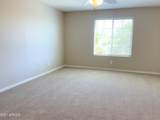 905 Canal Drive - Photo 13