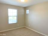 905 Canal Drive - Photo 17