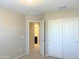 905 Canal Drive - Photo 19