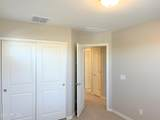 905 Canal Drive - Photo 20