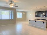 905 Canal Drive - Photo 3