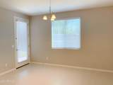 905 Canal Drive - Photo 8