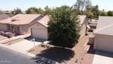 6661 Oakmont Drive - Photo 33