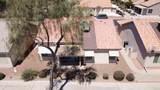 6661 Oakmont Drive - Photo 35