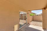 1286 Saguaro Trail - Photo 21