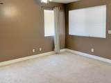 3485 162nd Lane - Photo 10