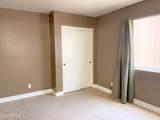 3485 162nd Lane - Photo 11