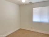 3485 162nd Lane - Photo 13