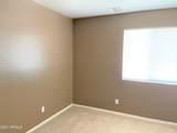 3485 162nd Lane - Photo 15