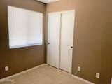 3485 162nd Lane - Photo 16