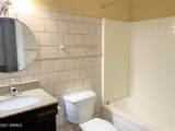 3485 162nd Lane - Photo 18