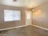 3485 162nd Lane - Photo 3