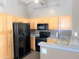 3485 162nd Lane - Photo 4