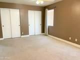 3485 162nd Lane - Photo 6