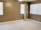 3485 162nd Lane - Photo 7