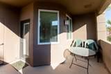 7009 Acoma Drive - Photo 13