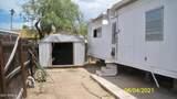 3201 Kleindale Road - Photo 3
