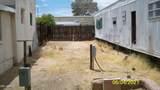 3201 Kleindale Road - Photo 5