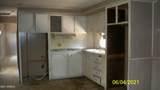 3201 Kleindale Road - Photo 8