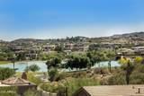 13323 Vista Del Lago - Photo 48