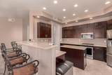 3036 South Fork Drive - Photo 12