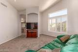 3036 South Fork Drive - Photo 19