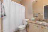 3036 South Fork Drive - Photo 31