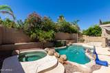 3036 South Fork Drive - Photo 41