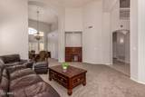 3036 South Fork Drive - Photo 6