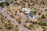 5313 Rancho Del Oro Drive - Photo 2