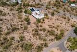 5313 Rancho Del Oro Drive - Photo 3