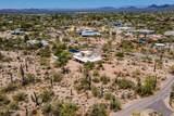 5313 Rancho Del Oro Drive - Photo 4