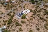 5313 Rancho Del Oro Drive - Photo 6
