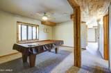 5100 Lonesome Hawk Drive - Photo 33