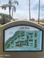 5335 Shea Boulevard - Photo 3