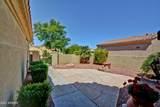 22707 Las Positas Drive - Photo 3