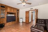 2103 Clubhouse Drive - Photo 16