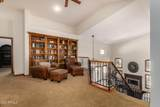 2103 Clubhouse Drive - Photo 25