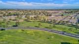 6332 Oakmont Drive - Photo 42