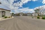 3855 Mcqueen Road - Photo 40