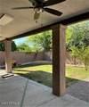 405 Campo Bello Drive - Photo 2