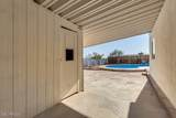 1562 Desert View Place - Photo 27
