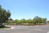 700 Mesquite Circle - Photo 28
