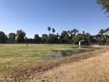 5035 Port Au Prince Lane - Photo 3