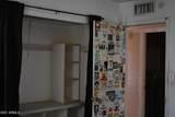 6501 42 Avenue - Photo 10