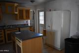 6501 42 Avenue - Photo 5
