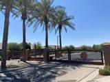 14565 Desert Hills Drive - Photo 4