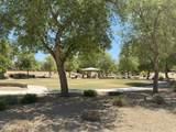 14565 Desert Hills Drive - Photo 58