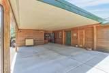 309 Ash Creek Court - Photo 23